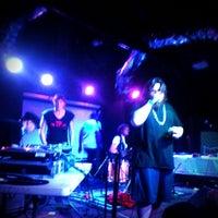 Photo prise au Elysium par Siegfy C. le3/14/2012