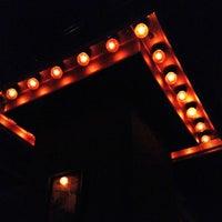 3/19/2012にBeth V.がThe Varnishで撮った写真