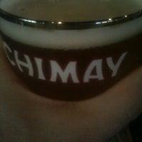 Foto tomada en Sharp Edge Beer Emporium por Frank K. el 3/16/2012