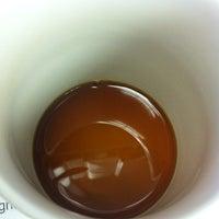 รูปภาพถ่ายที่ Coffee Link, B.Grimm โดย Niti R. เมื่อ 6/26/2012
