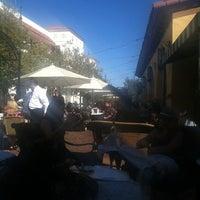 Foto tomada en Brio Tuscan Grille por Sharon V. el 3/4/2012