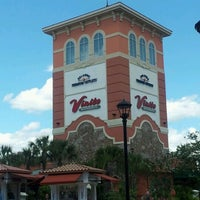 Orlando International Premium Outlets 405 Tips