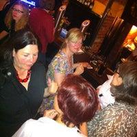 Das Foto wurde bei SELF-Bar von Maren M. am 5/19/2012 aufgenommen