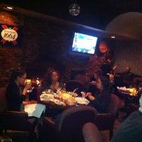 3/24/2012에 Beth M.님이 Taix French Restaurant에서 찍은 사진