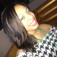 Das Foto wurde bei Venu von Rosa am 3/19/2012 aufgenommen