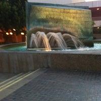 Photo prise au San Diego Civic Theatre par Jennifer M. le5/13/2012