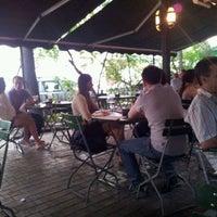 Снимок сделан в Scandinavia пользователем Armen B. 7/27/2012