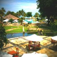 Discovery Kartika Plaza Hotel Kuta 62 Tips