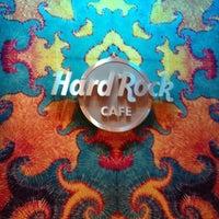 Das Foto wurde bei Hard Rock Hotel & Casino Biloxi von Robert W. am 8/3/2012 aufgenommen