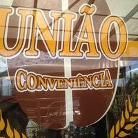 Foto tirada no(a) União Conveniência por Fabio P. em 7/22/2012