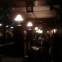 2/22/2012 tarihinde Konstantin T.ziyaretçi tarafından Портер Паб / Porter Pub'de çekilen fotoğraf