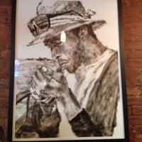 9/5/2012에 Jean Paul M.님이 The Pizza Pub에서 찍은 사진