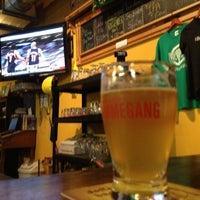 2/16/2012にbrent w.がThe BeerMongersで撮った写真