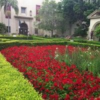 Photo prise au Mingei International Museum par Dana Marie K. le6/4/2012