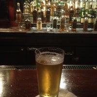 Das Foto wurde bei Casey's Irish Pub von Ilunga C. am 6/3/2012 aufgenommen