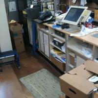 Foto scattata a Walmart Supercenter da William S. il 3/9/2012