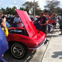 Lou Bachrodt Chevy >> Lou Bachrodt Chevrolet Coconut Creek Auto Dealership In