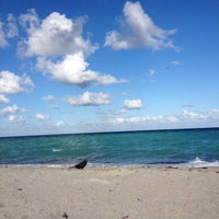 3/17/2012 tarihinde Cris Repolês . Comziyaretçi tarafından Trump International Beach Resort'de çekilen fotoğraf