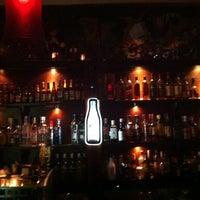 2/28/2012にManos M.がAmsterdam Barで撮った写真