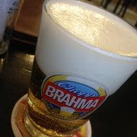 Foto scattata a Blend Bar da Tiago G. il 2/24/2012