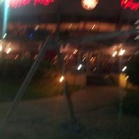 6/2/2012にBasel A.がPeppes Pizzaで撮った写真
