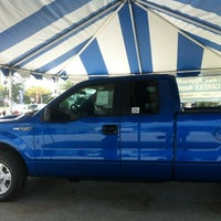 Wesley Chapel Ford >> Parks Ford Of Wesley Chapel 2 Tips From 160 Visitors