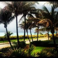 Foto tomada en City of Delray Beach por Randi M. el 4/6/2012