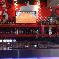Photo prise au Bar 77 par 77 le5/29/2012