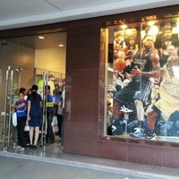 premium sports poblacion pryce tower premium sports poblacion pryce tower