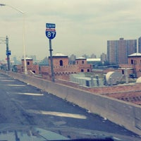 Cross Bronx Expressway - Mount Eden - 58 tips from 5867 visitors