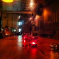 Das Foto wurde bei Karloff von Chris K. am 4/3/2012 aufgenommen