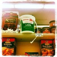 6/13/2012에 єяα ✨.님이 Safeway에서 찍은 사진