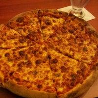 6/28/2012にGabriela C.がDa Noi Pizzeria Ristoranteで撮った写真