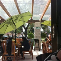 Foto tomada en Gran Teocalli por Antonio M. el 5/27/2012