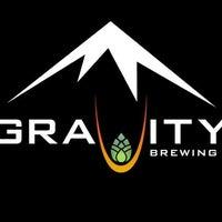 Foto tomada en Gravity Brewing por John F. el 4/26/2012