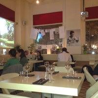 Das Foto wurde bei Carmelitas von Olga am 3/24/2012 aufgenommen