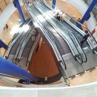 Foto scattata a Centro Sarca da Sandro B. il 7/19/2012