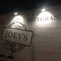 2/12/2012에 Gregg Rory H.님이 Joey's에서 찍은 사진