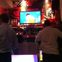 Photo prise au Bar 77 par Stephane H. le9/6/2012