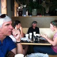8/18/2012にMatt K.がZia Taqueriaで撮った写真