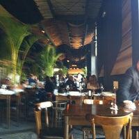 Das Foto wurde bei Pobre Juan von Teodoro Augusto H. am 7/26/2012 aufgenommen