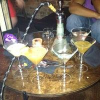 Foto scattata a Crave Dessert Bar da Momodou C. il 8/30/2012