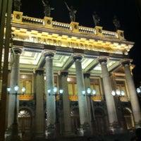 3/24/2012 tarihinde Michael M.ziyaretçi tarafından Casa Valadez Anfitrión & Gourmet'de çekilen fotoğraf