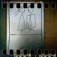 Снимок сделан в Верфь пользователем Sokolova D. 2/11/2012