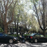 Das Foto wurde bei Mexico au Parc von Phil J. am 4/4/2012 aufgenommen
