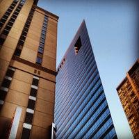 Hilton Garden Inn Chicago Downtown Magnificent Mile Near