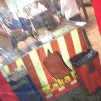 8/10/2012にPaulo B.がZaka Dogで撮った写真