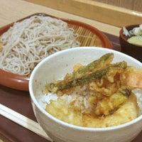 4/1/2012 tarihinde Galldin7ziyaretçi tarafından 北のたまゆら 東苗穂'de çekilen fotoğraf