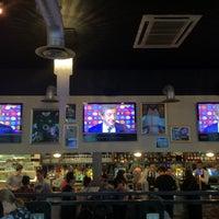 6/24/2012にSafak O.がSports Bar & Grillで撮った写真