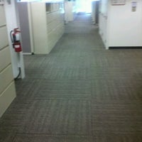 GE Healthcare Headquarters - 3000 N Grandview Blvd